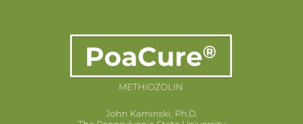 PoaCure