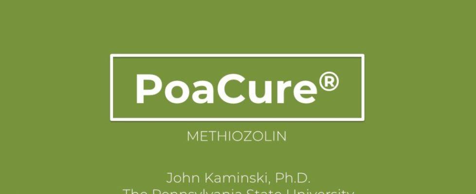 PoaCure