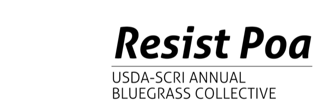 ResistPoa-Logo-HighRes-2