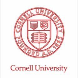344-3440506_cornell-university-logo