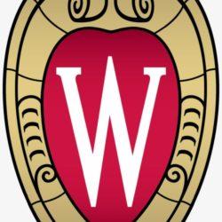 502-5025232_more-info-university-of-wisconsin-logo