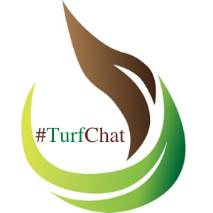 Copy of #TurfChat