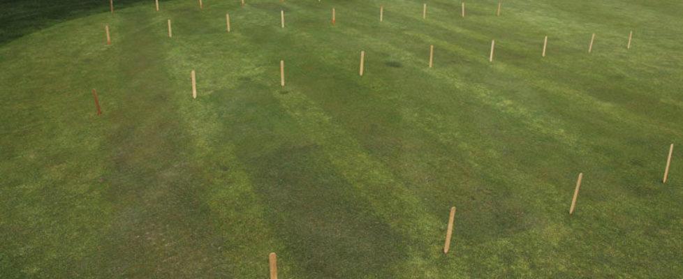 poacure-golf-course