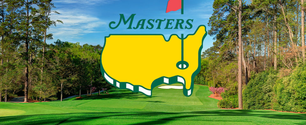 Masters-UPDATED